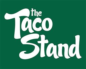 Taco Stand Houston